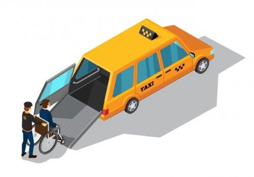 Ważne zmiany w Regulaminie usług transportowych door-to-door